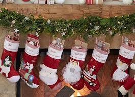 Pottery Barn Kids Quilted Stockings as low as $18 Shipped - My ... & Pottery Barn is offering a sale on stockings. You can save 20% off and free  shipping. Adamdwight.com