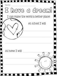 best martin luther king for kids ideas mlk jr  martin luther king jr awesome project pack activities for celebrating mlk jr