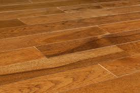 winston hickory standard 3 1 4 in jasper hardwood hickory collection