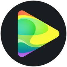 DVDFab Passkey Lite 9.4.0.5 Crack With Plus Keygen Download 2021