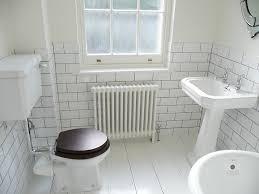 traditional bathroom tile ideas. Beautiful Traditional Bathroom Wall Tiles With Additional Interior Home Paint Color Ideas Tile