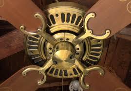 ceiling fan emerson ceiling fan remote ceiling fan 2 with white blades emerson ceiling fan