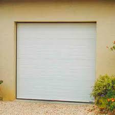 aluminum garage doorAluminum garage door  All architecture and design manufacturers