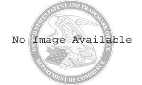 Trademark247 Com Trademark Details Kold Kist