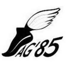 Loopgroep Ag 85 At Loopgroepag85 Twitter