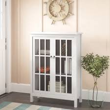 tall accent cabinet. Plain Tall Veneto Tall Accent Cabinet Intended T