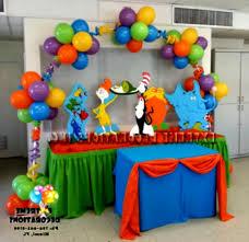 homemade birthday decorations for boys 1st birthday balloon