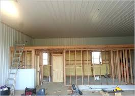 garage wall covering delightful ideas for garage walls part 1 delightful ideas for garage walls amazing