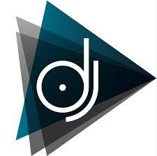 Dj Logo Design Png Pin By Tinhocbachviet On Hinh Nen Dj Logo Logo Templates