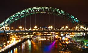  watch our video to see what makes newcastle great. Newcastle Conservatives