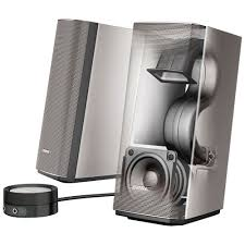 bose 20. bose companion 20 multimedia speaker system - silver : computer speakers best buy canada t