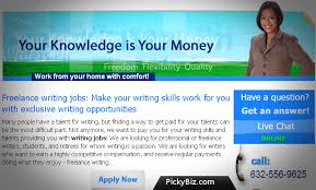 writers ph best to start online writing jobs for filipinos  best to start online writing jobs for philippinos online writing jobs writing