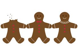 christmas cookies clipart. Modren Clipart 30 Christmas Cookie Clip Art Vectors Download Free Vector To Cookies Clipart