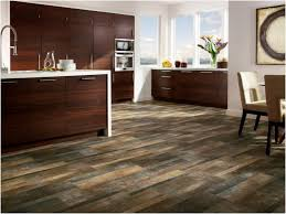 porcelain tile that looks like wood home depot fresh kitchen ceramic kitchen tile home depot