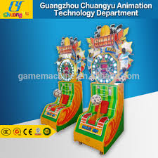Lottery Vending Machines Inspiration Lottery Tickets Arcade Game Vending Machine For Kids Basketball