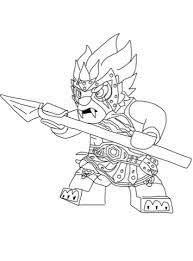 2664bcd70b7ee4b59fccb5854fed93fa more lego legend of chima coloring pages my free coloring pages on lego chima coloring