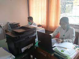 Guru adalah orang yang mengajar di sekolah. Tanggungjawab Dalam Melaksanakan Tugas Kementerian Agama Republik Indonesia Kantor Kabupaten Gianyar