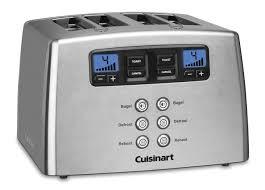 Retro Toasters smeg 2slice toaster review retro style 6285 by uwakikaiketsu.us