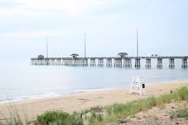 Carolina Designs Obx What To Do In The Outer Banks Pretty In The Pines North