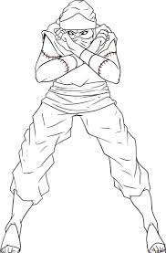 Hours of fun await you by coloring a free drawing cartoons naruto. Free Printable Naruto Coloring Pages For Kids