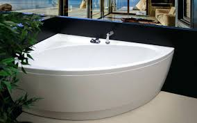 impressing acrylic bathtub liner manufacturers liners cost lawratchet com at reviews bathroom adorable best