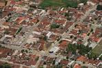 imagem de Feira+Nova+Pernambuco n-11