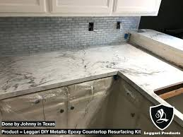 diy kitchen countertop resurfacing resurfacing kitchen tile ideas