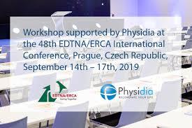 Designed For Life Conference 2019 Conferences Prague 2019 Workshops Courses