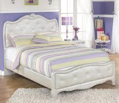 Furniture Ashleys Furniture Outlet