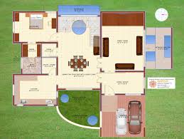 Architectural Design For House Plans House Planning Building Planning Space Planning In