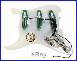 billy corgan strat wiring diagram wiring diagrams lol corgan jeff beck strat wiring billy corgan strat wiring diagram