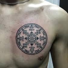 Tattoo 4ernilats44 At 4ernilatattoo Twitter
