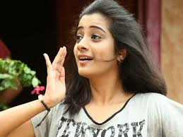 Why Are The Directors Reluctant To Cast Namitha Pramod In Performance  Oriented Roles - Filmibeat