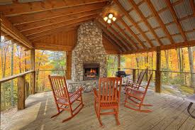 1 bedroom cabins in gatlinburg cheap. 1 bedroom cabins in pigeon forge tn | gatlinburg cheap b