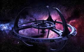 star trek deep space nine  den of geek