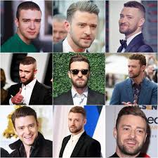 Haircut justin timberlake involve some pictures that related each other. 40 Best Justin Timberlake Hairstyles 2020 Popular Justin Timberlake Haircuts For Men Men S Style