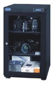 [LGK Digital Camera]- Body, Lens, Vật tư ngành ảnh các loại. Giá hấp dẫn - 2