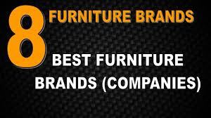 best brands of furniture. Eight Best Furniture Brands (Companies) In India 2017 Of