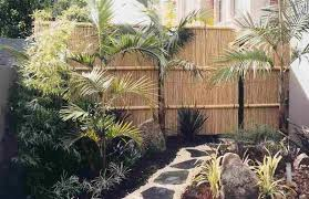 Small Picture Balinese Garden Designs Melbourne Turning Japanese