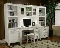 office desk units. Joyous Wall Desk Units Delightful Ideas Office E
