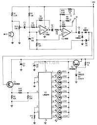 peak detector circuit diagram tradeoficcom wiring diagram rows sound meter rectifier circuit diagram tradeoficcom wiring diagram ac noise detector circuit diagram tradeoficcom wiring