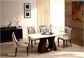 white marble dining room table circular marble dining table 8 seat round dining room table 8