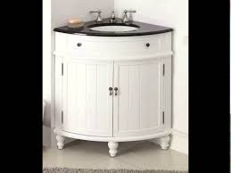 Bunnings Bathroom Vanity Corner Bath Vanity Corner Bath Vanity And Sink Corner Bath