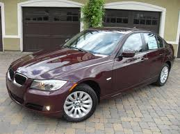 All BMW Models 2009 bmw 328i value : Wakeboarder :: anyone looking to buy a bmw?
