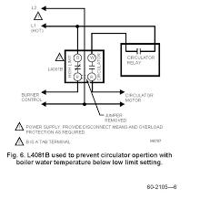 taco hot water circulating pump wiring wiring diagram expert taco pump diagram wiring diagram paper taco circulator pump wiring wiring diagram inside taco pump piping