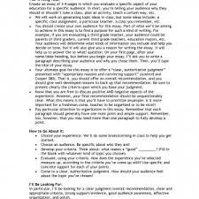 cover letter evaluation essay format evaluation essay structure  cover letter evaluation essay writing help self evaluation outline sample sampleevaluation essay format