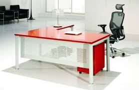 modern office counter table. Modern Office Counter Table,maneger Desk,computer Desk,office Chair,office Partition,office Sofa,office Furniture - SH-SM020 Table