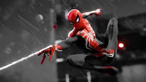 Get Superhero Wallpaper Hd 4K For ...