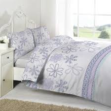 lilac duvet cover sets sweetgalas