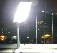Solar15 LED lamp <b>Sensor solar</b> Powered Panel LED <b>Street Light</b> ...
